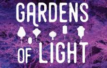 Gardens of Light 2016