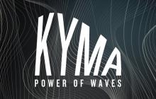 Kyma / Edge of Darkness