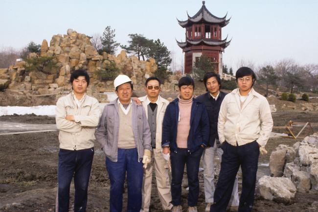 artisans-chinois-jbm