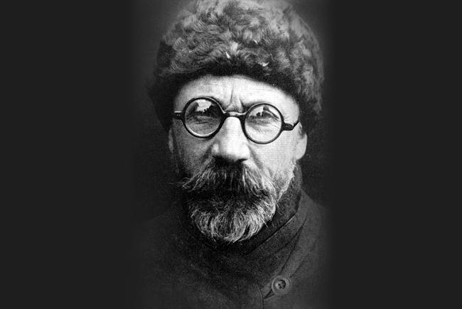 Léonid Koulik