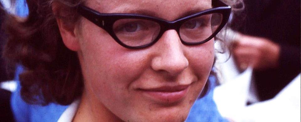 Le Prix Nobel oublié - caroussel