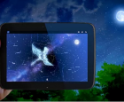Applications d'astronomie pour appareils mobiles