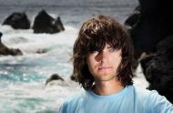 Boyan Slat (The Ocean Cleanup)