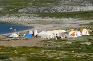 Carrousel Nunavik