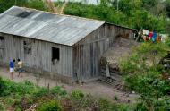 pluph_maison-agriculteur-carrousel.jpg