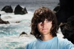 Boyan Slat (The Ocean Cleanup)