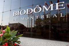 Biodôme de Montréal, © Claude Lafond