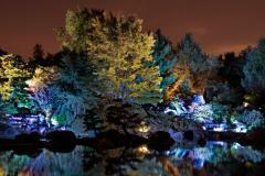 Jardin japonais, © JBM (Michel Tremblay)
