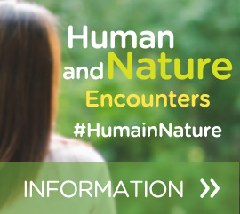 Human and Nature Encounters