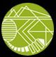 Congres d'entomophagie - logo