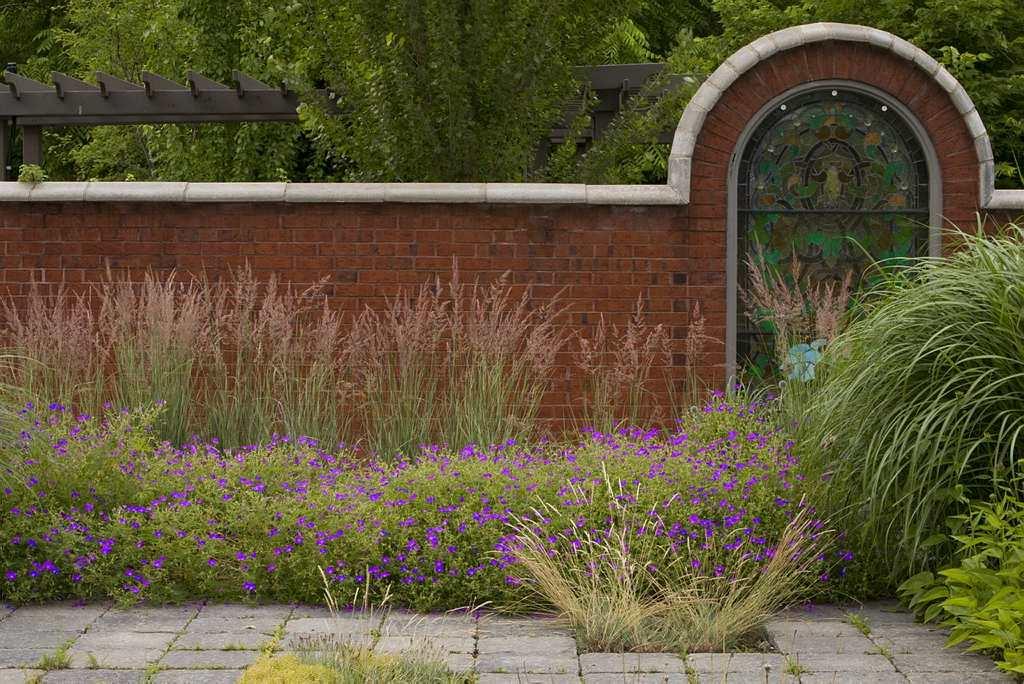 Gestion diff renci e espace pour la vie for Biodome insectarium jardin botanique