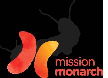 Mission Monarch