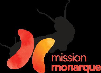 Mission monarque