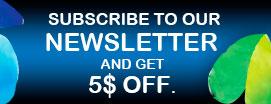 $5 rebate on Biodôme/Botanical Garden Package