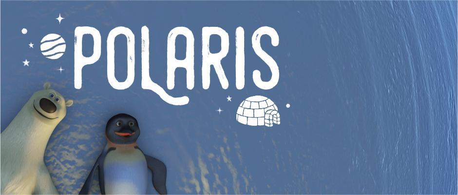 Polaris - Carrousel - fr