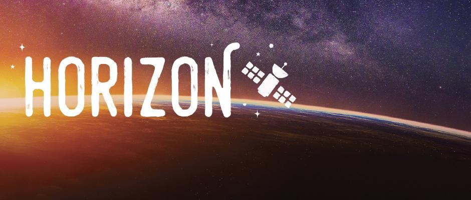 Horizon - Carrousel - EN
