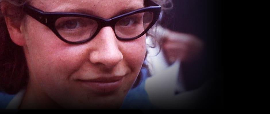 The overlooked Nobel Prize winner