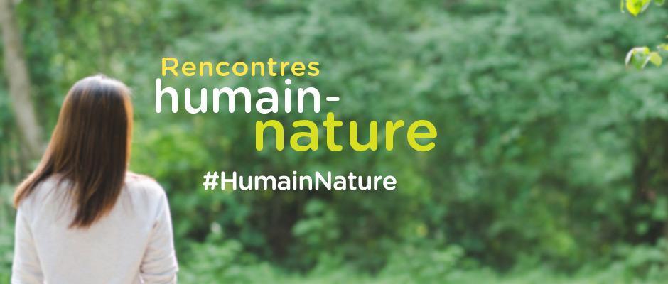 Discuter et réfléchir  pour mieux habiter la nature