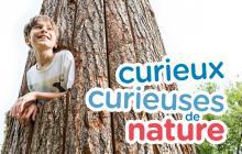 Curieux de nature