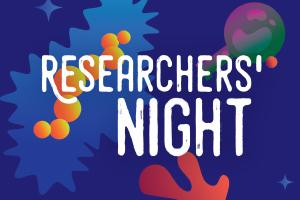 Researchers' Night - Ticketing