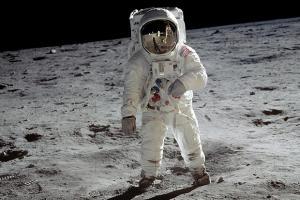 50e anniversaire de la mission Apollo 11