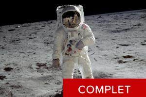 complet_33-337294main_pg62_as11-40-5903_full-nasa-neil-armstrong.jpg