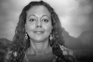 Anya Salih