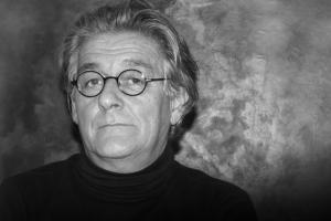 Serge Payette
