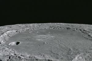 En tête-à-tête avec un expert.e - Tout sur la Lune