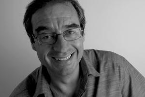Pascal Picq.