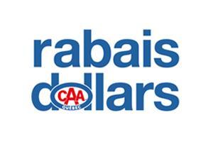 Logo - Promo CAA