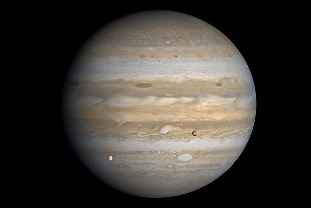 03 - Jupiter 620x415
