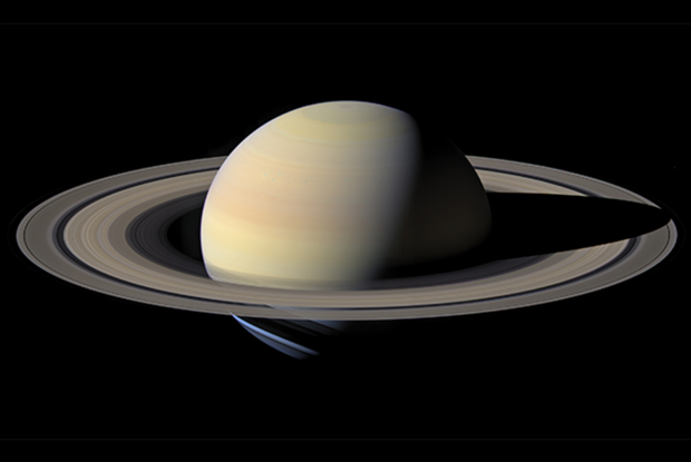 05 - Saturn 620x415.png