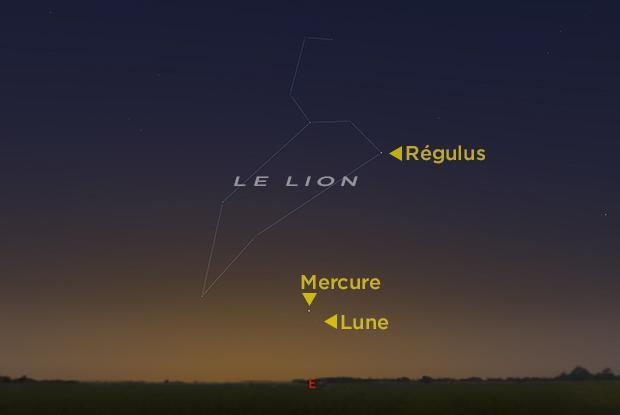 Mercure - Lune - 2016-09-30