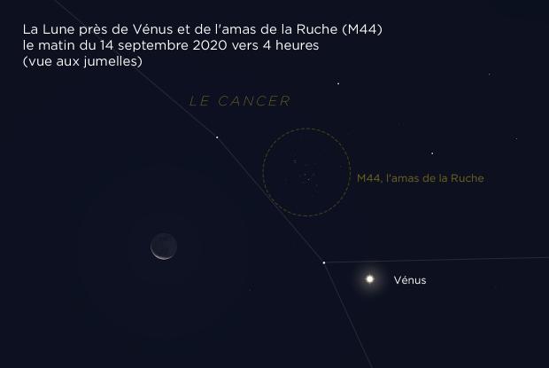 20200914 Lune Vénus M44