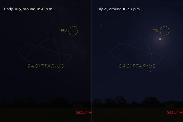 202107 M8-Sgr-Moon AN
