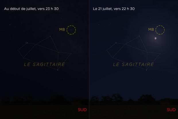 202107 M8-Sgr-Lune FR