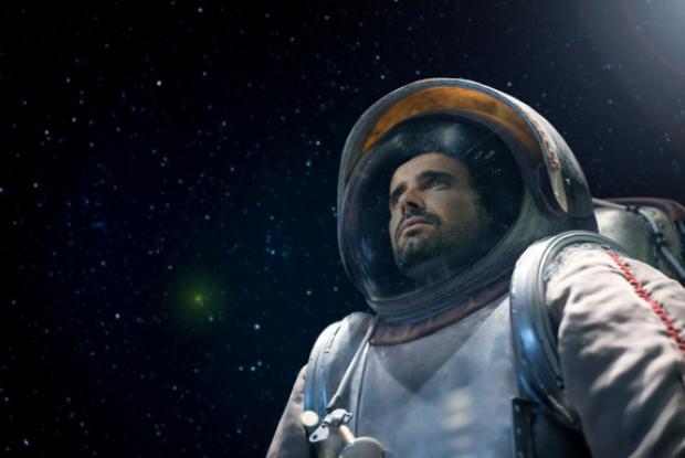 Au-delà de Oort