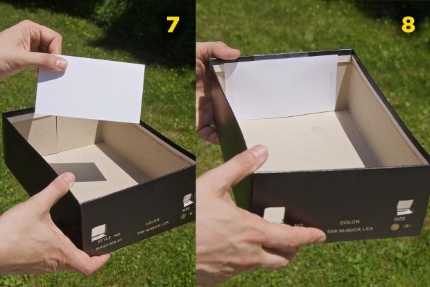 Boite éclipse 3