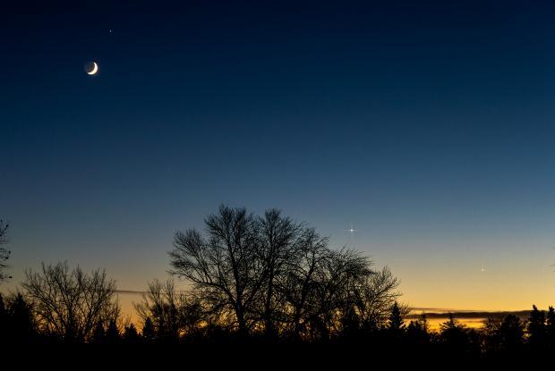 visual planets - photo #44
