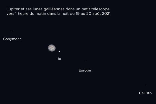 Jupiter opposition 20210820_0100 FR