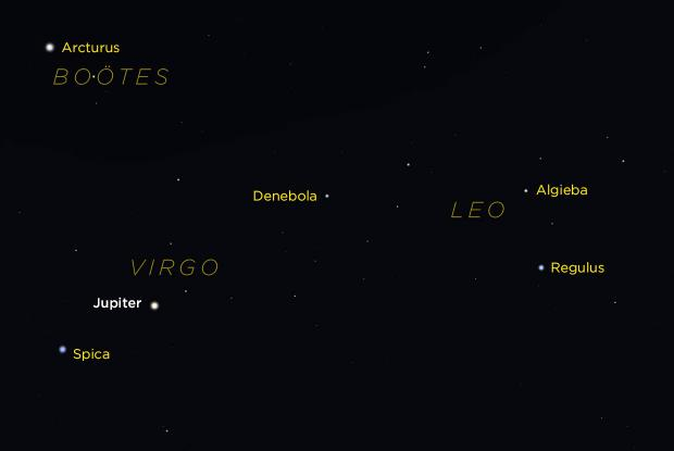Leo-Virgo-Jupiter_May-2017