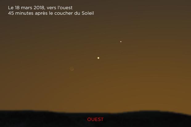 Lune, Vénus et Mercure 20180318