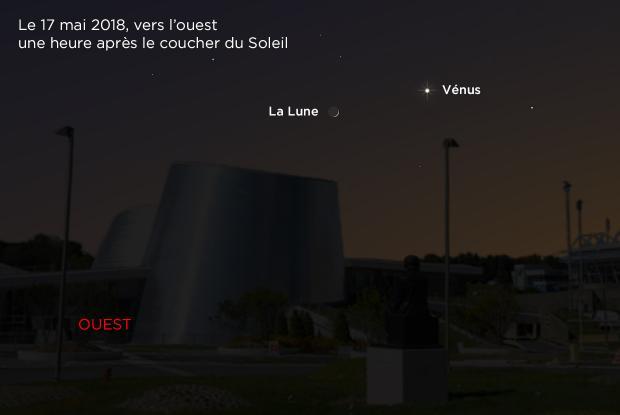Lune et Vénus 20180517 (annoté)