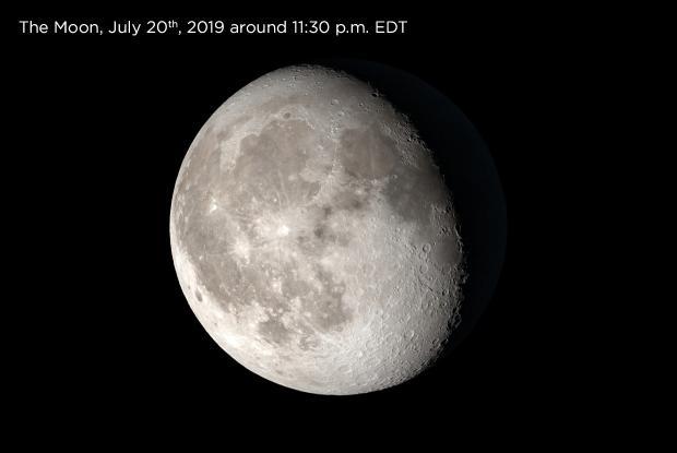 moon_20190720_2330hae-1_an.jpg