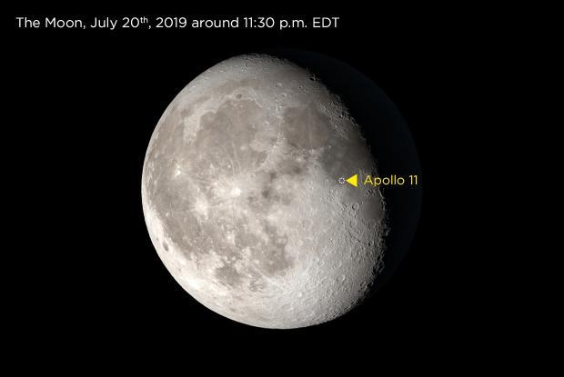 moon_20190720_2330hae-2_an.jpg
