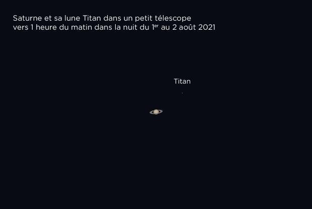 Saturne opposition 20210802_0100 FR