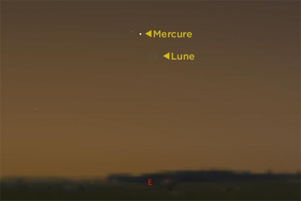 Mercure - Lune - 2016-09-30 - vue rapprochée