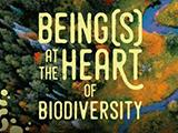 Being(s) at the heart of biodiversity