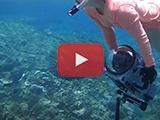 Making of EXO at the Planétarium Rio Tinto Alcan